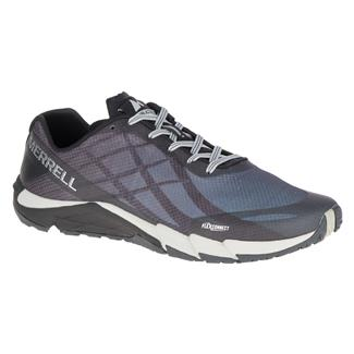 Merrell Bare Access Flex Black / Silver