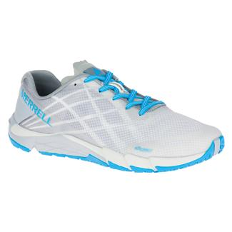 Merrell Bare Access Flex Ice