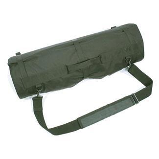 Blackhawk Pro Shooters Mat Olive Drab