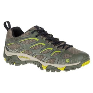 Merrell Moab Edge Dusty Olive