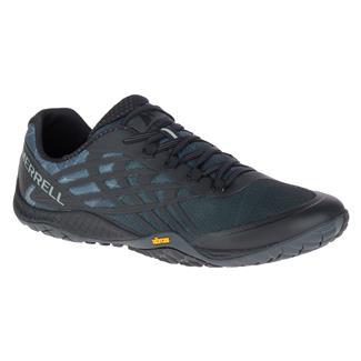 Merrell Trail Glove 4 Black