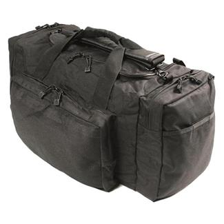 Blackhawk Pro Training Bag Black