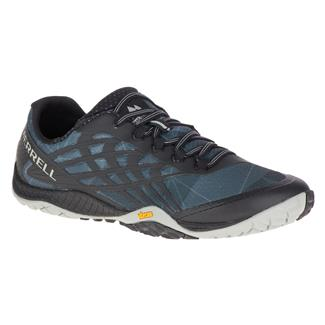 Merrell Trail Glove 4 Black