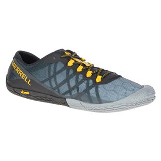 Merrell Vapor Glove 3 Dark Gray