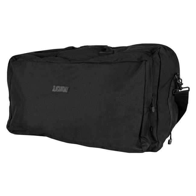Blackhawk Pro-Range Travel Bag Black