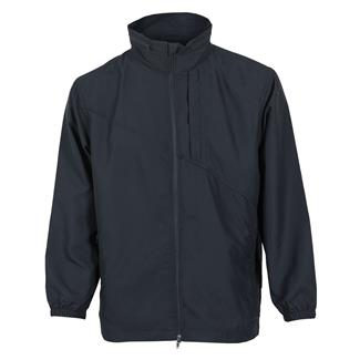 Propper Packable Unlined Wind Jacket LAPD Navy