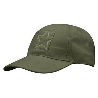 Propper 6-Panel Contractor Cap Olive Green