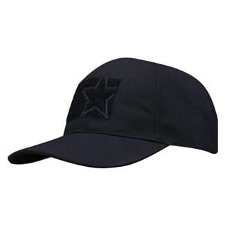 Propper 6-Panel Contractor Cap LAPD Navy
