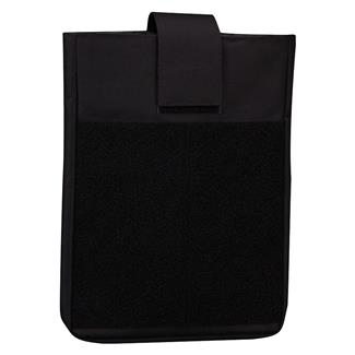 Propper Padded Laptop Sleeve Black