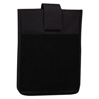 Propper Padded Laptop Sleeve Black