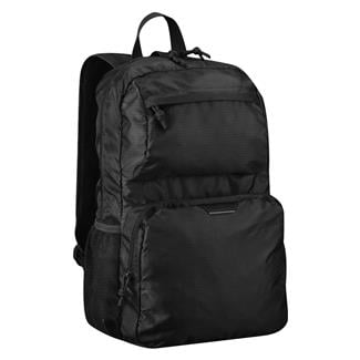 Propper Packable Backpack Black