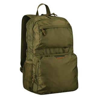 Propper Packable Backpack Olive