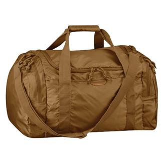 Propper Packable Duffel Coyote Brown