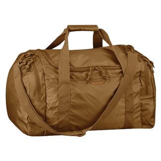 Propper Packable Duffel Coyote Brown