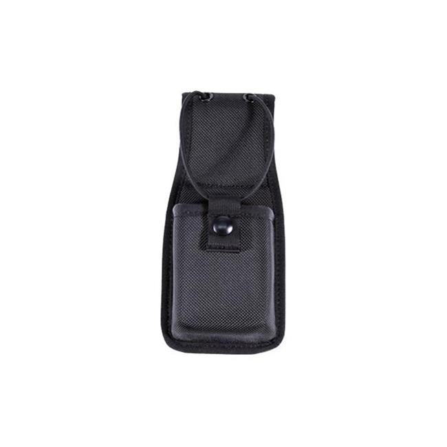 Blackhawk Radio Case Black