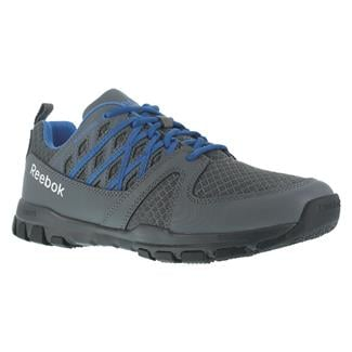 Reebok SubLite Work Blue
