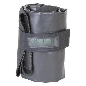 Blackhawk Rapid Flex Medical Litter Black