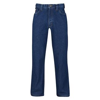 Propper FR Cotton Carpenter Jeans Indigo