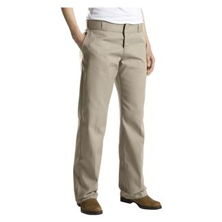Dickies 774 Original Work Pants Khaki