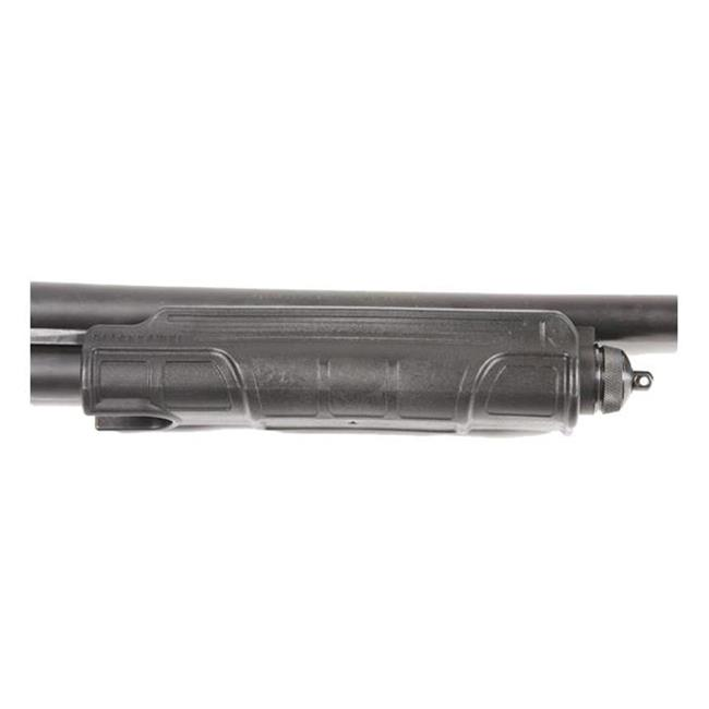 Blackhawk Replacement Shotgun Forend Composite Black