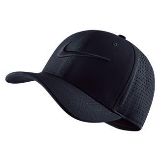 NIKE Vapor Classic 99 Hat Black / Black / Black / Black