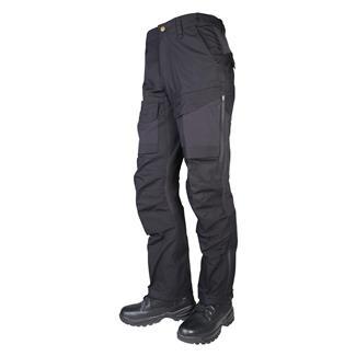 TRU-SPEC 24-7 Series Xpedition Pants Black