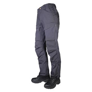 TRU-SPEC 24-7 Series Xpedition Pants Charcoal