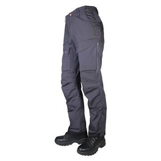 TRU-SPEC 24-7 Series Xpedition Pants Charcoal