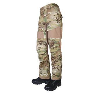 TRU-SPEC 24-7 Series Xpedition Pants MultiCam / Coyote