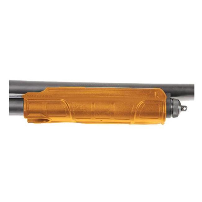 Blackhawk Replacement Shotgun Forend Orange Composite
