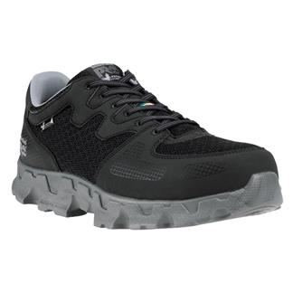 Timberland PRO Powertrain ESD AT Black / Gray