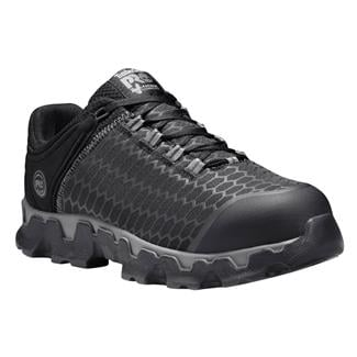 Timberland PRO Powertrain Sport AT SD Black