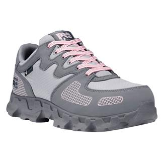 Timberland PRO Powertrain AT Gray / Pink