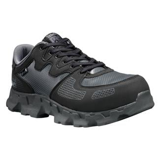 Timberland PRO Powertrain ESD AT Black