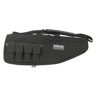 Blackhawk Rifle Case Black
