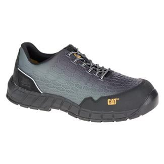 CAT Expedient CT Black / Charcoal