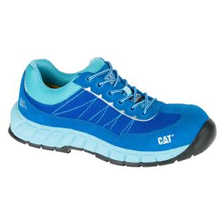 CAT Exact ST Imperial Blue