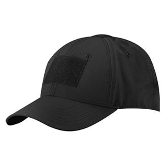 Propper Summerweight Hat Black