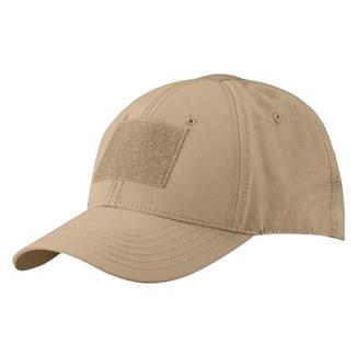 Propper Summerweight Hat Khaki