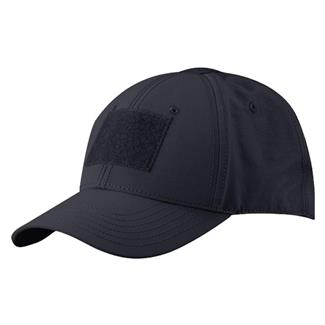 Propper Summerweight Hat LAPD Navy
