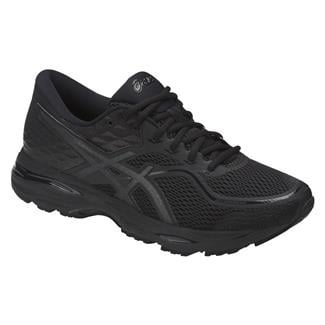 ASICS GEL-Cumulus 19 Black / Black / Phantom