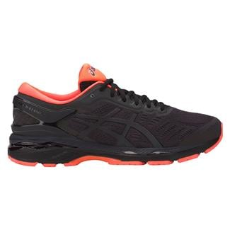 ASICS GEL-Kayano 24 Lite-Show Phantom / Black / Reflective