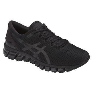 ASICS GEL-Quantum 360 Shift Black / Black / Black