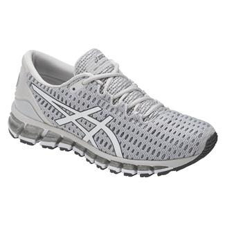 ASICS GEL-Quantum 360 Shift Glacier Gray / White / Carbon