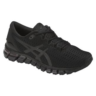 ASICS GEL-Quantum 360 Shift Black / Black / White