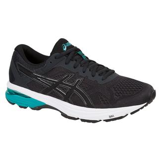 ASICS GT-1000 6 Phantom / Black / Peacoat