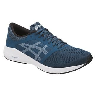 ASICS Roadhawk FF Ink Blue / White / Black