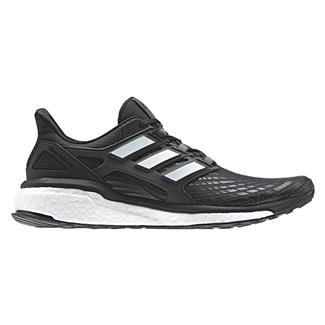 Adidas Energy Boost Core Black / Ftwr White / Ftwr White