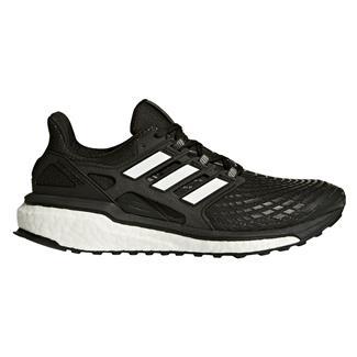 Adidas Energy Boost Core Black / Ftwr White / Ftwr White