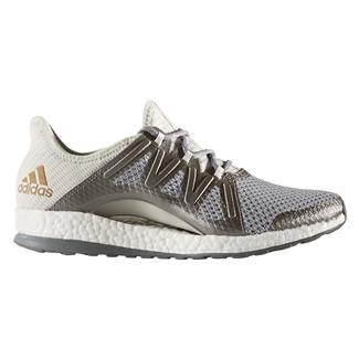 Adidas Pureboost Xpose Gray One / Gray Three / Tactile Gold Met